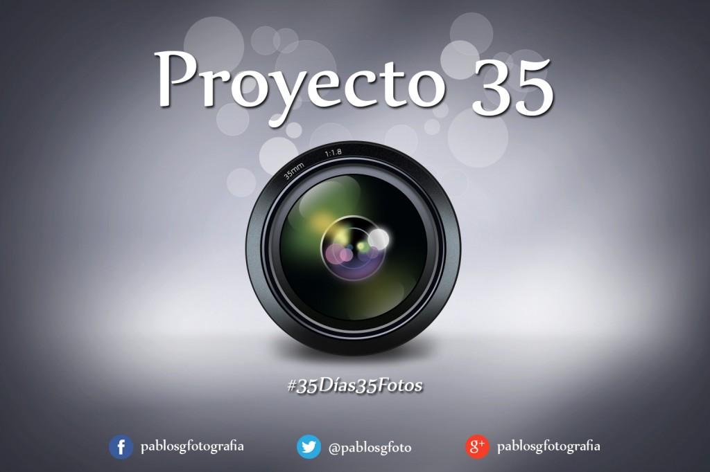 Proyecto35