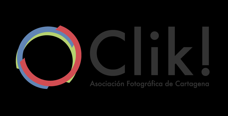 Clikcartagena.es